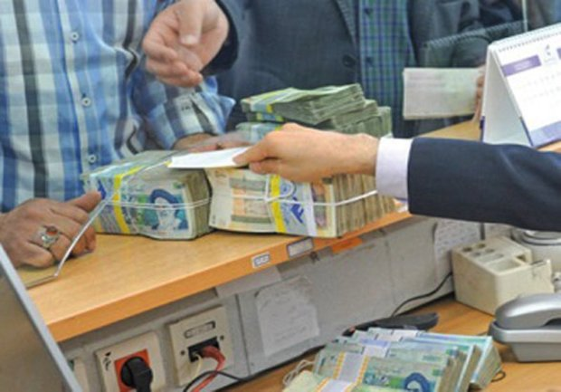 صندوق امید خراسان رضوی 869 میلیارد ریال تسهیلات پرداخت کرد