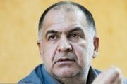 واکنش معاون مطبوعاتی وزیر ارشاد به انتشار خبرها درباره شجریان