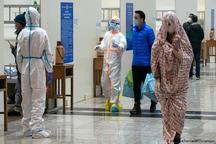 موج جدید و گسترده ابتلا به ویروس کرونا/ 722 قربانی تاکنون/ مرگ نخستین شهروندان آمریکایی و ژاپنی/ هشدار مجدد پکن به واشنگتن