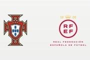 آمادگی پرتغال و اسپانیا برای میزبانی جام جهانی ۲۰۳۰