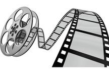 فیلم جوکر در جشنواره بین المللی سینما حقیقت اکران می شود