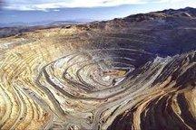 سونگون بزرگترین معدن مس ایران