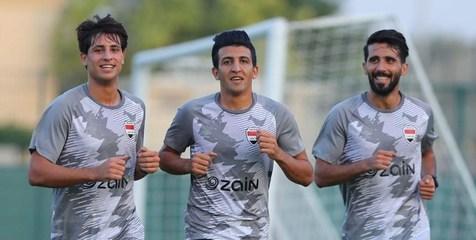 نخستین بازی بشاررسن در لیگ قطر