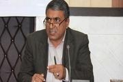 ۳۶ میلیارد تومان برای گندزدایی مدارس کرمان اختصاص یافت