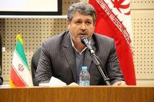 فرماندار: مجموع اعتبارات استانی دامغان ۳۲۱ میلیارد ریال است