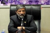 تبریز میزبان مسابقات فوتسال مقدماتی 2018 آسیا