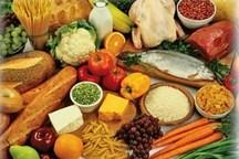 زنجیره تأمین صنایع غذایی در آذربایجان شرقی ایجاد شود