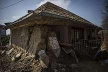 سیل به 30 هزار مسکن مددجویان کمیته امداد کشور خسارت زد