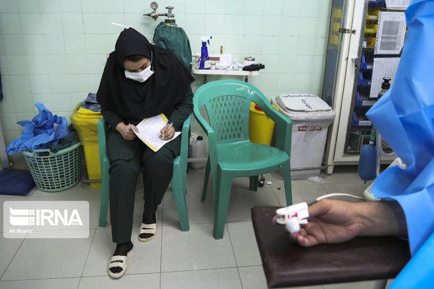 بیش از چهار هزار نامه مردم خراسان شمالی در زمینه بهداشت بررسی شد