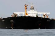 آمریکا تلاش برای تطمیع ناخدای نفتکش ایرانی را تایید کرد