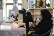 مهمترین مسئولیت مراکز کوثر تهران، کارآفرینی است
