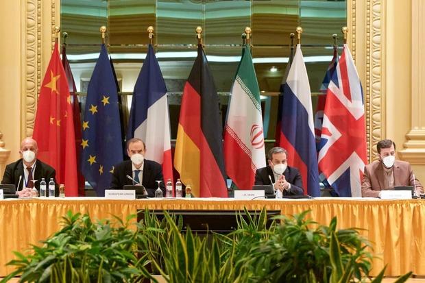 نشست کمیسیون برجام پیش از بازگشت هیات ها به کشورهایشان