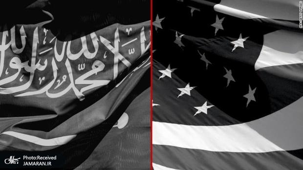 تازه ترین تلاش نمایندگان آمریکا برای توقف فروش سلاح به عربستان