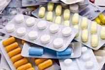 روزه داران خودسرانه مصرف دارو را قطع نکنند