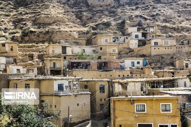 استاندار: گلستان ۲۰ درصد بیشتر از میانگین کشور روستانشین دارد