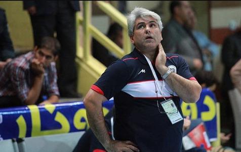 بناکار: در ایران باید بدون اشتباه بازی کنیم/ از نیمکت تیم ملی به خوبی استفاده نمی کنیم!