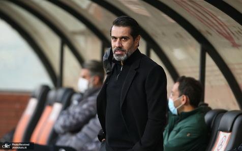 پیروانی، الهامی و 4 باشگاه لیگ برتری جریمه شدند