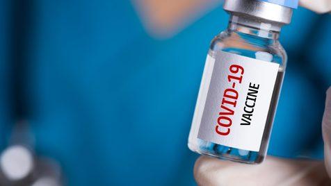 ایران از کره جنوبی واکسن کرونا گرفت؟
