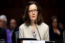 کاخ سفید مانع از ارائه گزارش قتل خاشقجی به سنا می شود