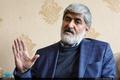 مخالفت علی مطهری با رییس جمهور شدن نظامیان: مطمئنا به کشور آسیب وارد میشود