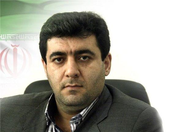 استاندار مازندران ،دبیری شورای اطلاعرسانی را به مدیرکل ارشاد داد