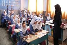 برنامه های آموزش و پرورش، امیدافزای جامعه باشد