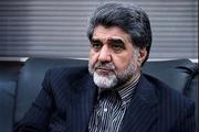 استاندار تهران: مسائل مالی و اخلاقی خط قرمز ما برای مدیران است
