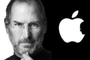 7 شایعه درباره خالق اپل که نمی دانستید!