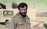 با شهید سعیدی از روستای احشام قائدها تا شهادت در جزیره سهیل در عملیات کربلای چهار