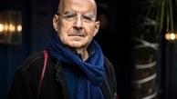 نویسنده برنده جایزه مدیسی درگذشت