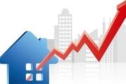 بازگشت مجدد درج اجارهبها در وبسایتها