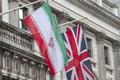 پرونده طلب ایران از انگلیس در انتظار رای دادگاه