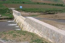 آبخیزداری خسارت سیل را در ایلام کاهش داده است