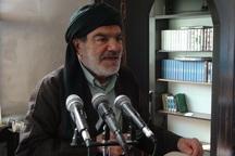 کشتار مسلمانان نشانه ای از اسلام هراسی است