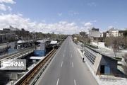قدردانی رییس شورای اسلامی مشهد از شهروندان مسوولیتپذیر