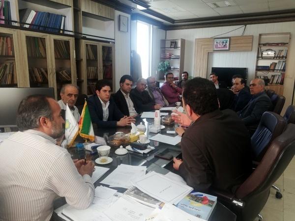 بهرهگیری از جشنهای ماه رمضان قزوین برای کمک به سیلزدگان
