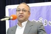 بازرسان وظیفه اجرای انتخابات را ندارند  نظارت تنها رسالت بازرس