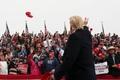 چه کسانی در ایران طرفدار ترامپ هستند؟