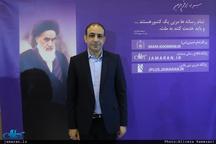 عضو شورای شهر تهران: شهرداری در برخی موارد شورا را دور می زند