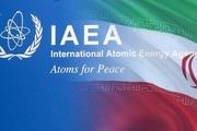 روسیه: ایران چیزی را پنهان نکرده است
