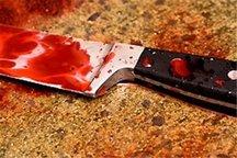 درگیری جوانان سگ باز در وحدتیه 3 کشته و مصدوم داشت