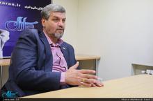 واکنش کواکبیان به توهین به رییس جمهور در تلویزیون