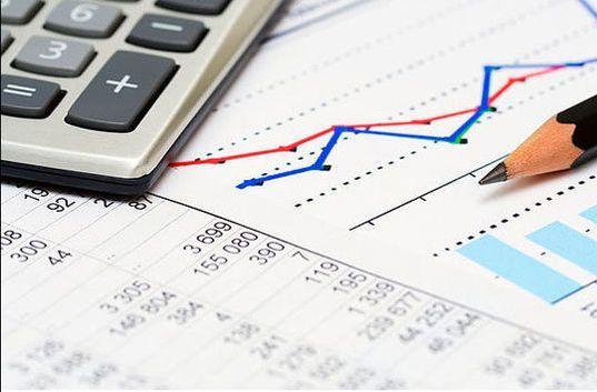 اجرای طرح جامع مالیاتی تبعیض های احتمالی موجود را رفع می کند