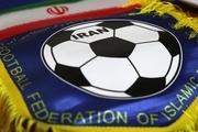 فدراسیون فوتبال: علی دایی گزینه سرمربیگری تیم ملی بود