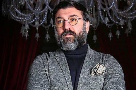 واکنش پزشک علی انصاریان به ادعای زائری درباره تاخیر در اعلام خبر فوت او