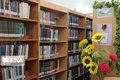 ۳ باب کتابخانه عمومی در خراسان شمالی آماده بهرهبرداری شد