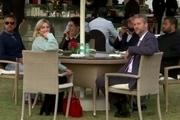 نگاهی به سفر انتقادبرانگیز نمایندگان پارلمان اتحادیه اروپا به کشمیر