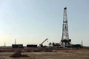 سرانجام CNPC در میدان نفتی آزادگان جنوبی
