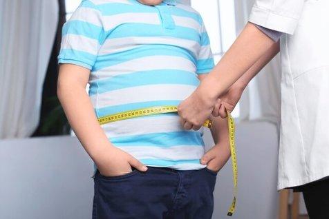 خبر بد کرونایی برای افراد چاق