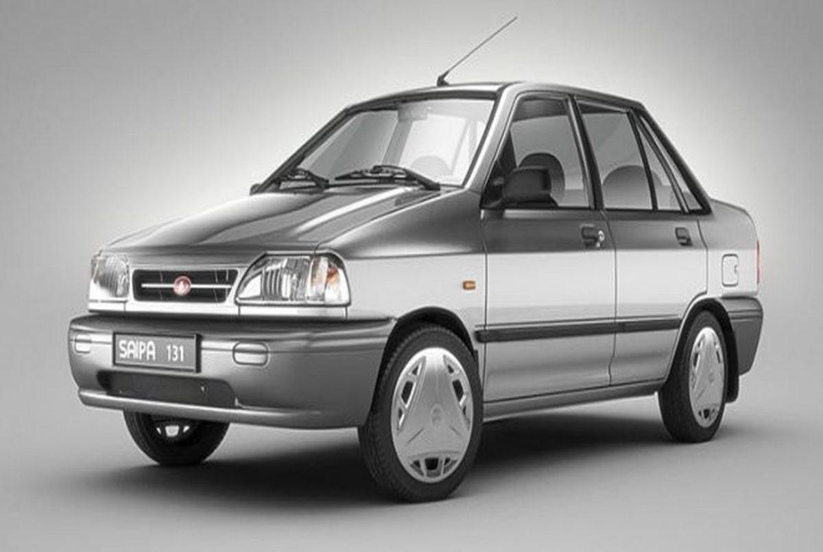 پرفروش ترین خودرو در ایران کدام است؟+ مقایسه با دیگر کشورها